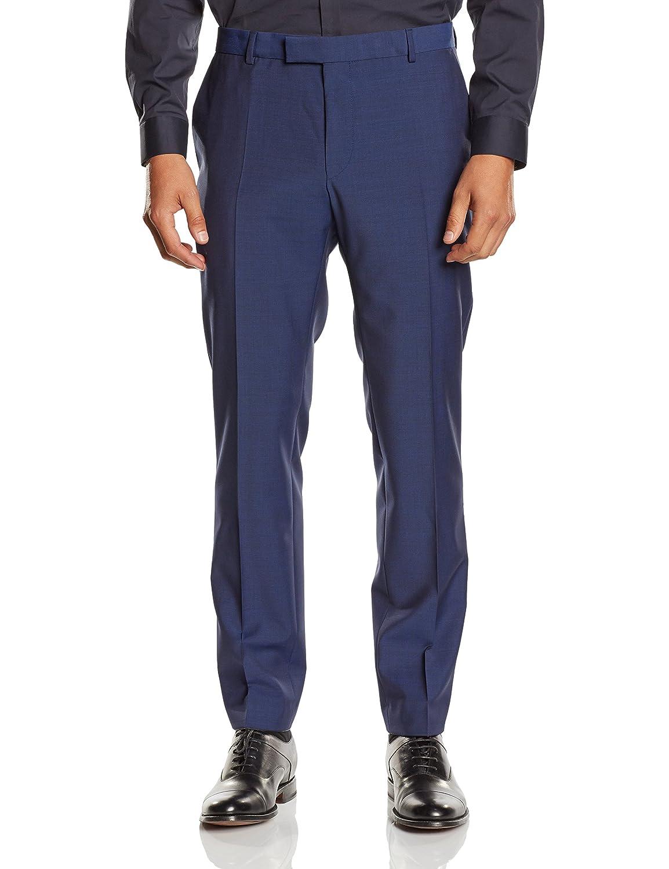 Strellson Premium Herren Anzughose 1101469 - L - Mercer