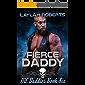 Fierce Daddy (MC Daddies Book 6)