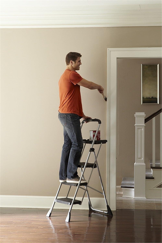 Cosco step stool chair - Cosco Step Stool Chair 79