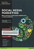 Social media marketing. Post-consumo, innovazione collaborativa e valore condiviso. Ediz. mylab. Con eText. Con espansione online