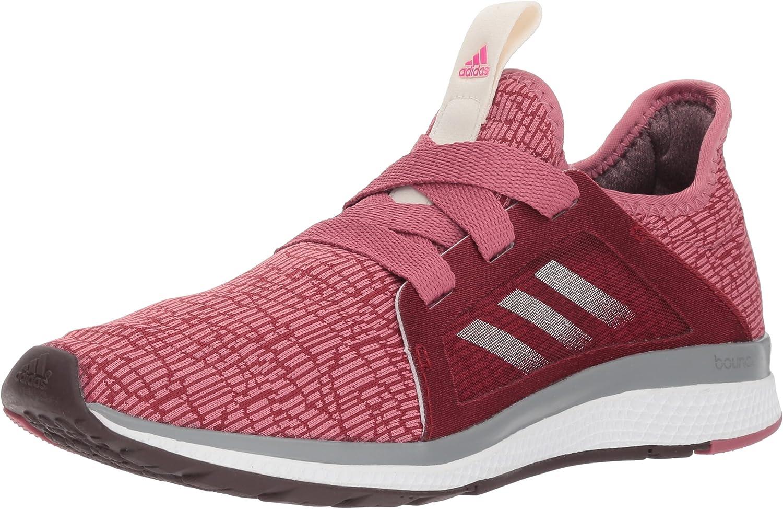 adidas Women's Edge Lux W Running Shoe