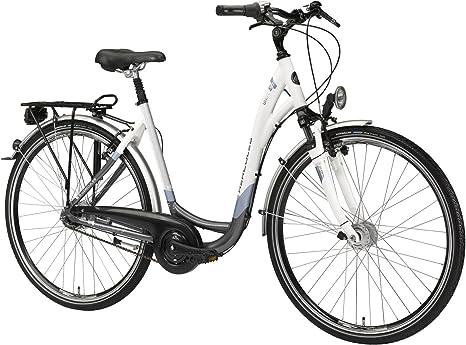Hercules - Bicicleta (28
