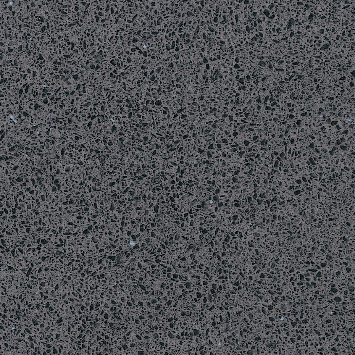 Etchings Formica Brand Laminate 036921246408000 Labrador Granite Laminate