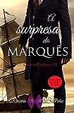 A Surpresa do Marquês