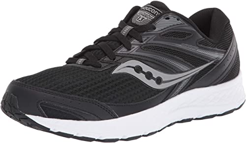Saucony Men's Cohesion 13 Running Shoes