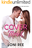 Cover Model (Love at First Sight Book 4)
