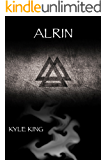 Alrin (The Alrin Series Book 1)