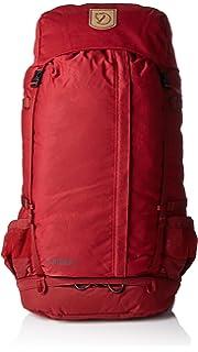 Fjallraven - Womens Kaipak 58 Backpack