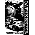 Oathkeeper