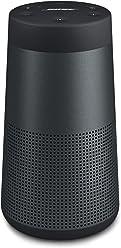 Bose SoundLink Revolve Enceinte Bluetooth - Noir