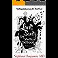 Love, Sanity, or Medical School: A Memoir