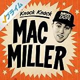 Knock Knock - Single [Explicit]