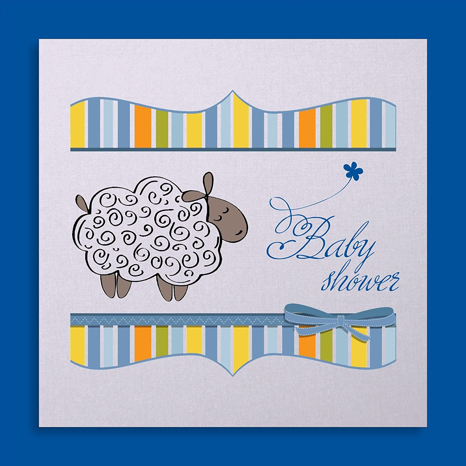 65# Cover Light Weight Card Stock Bright Printable Smooth Surface for Invitations 200 Bright Royal Blue 65# Cardstock Paper 4.5 X 6.5 Inches 1//2 Smaller than 5X7 Size
