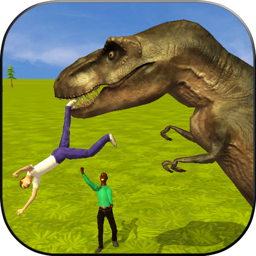 animal simulation games - 6