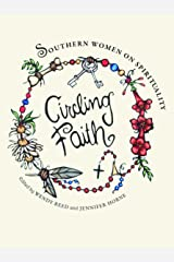 Circling Faith: Southern Women on Spirituality Hardcover