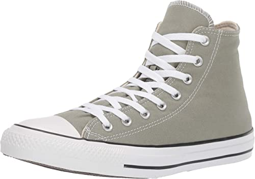 beige colour converse
