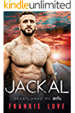 Jackal (Heartlands Motorcycle Club Book 12)