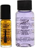 Mehron Spirit Gum and Remover Combo