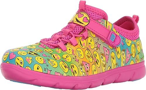 Play Phibian Sneaker Sandal Water Shoe