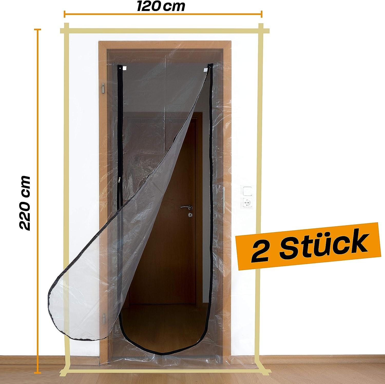 Protection Filet couvre Remorque avec cordon /élastique 1.50m x 2.20m