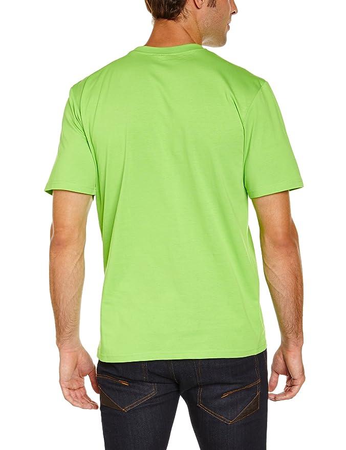 Camiseta para ni/ño dise/ño de Jugador de Balonmano Kempa