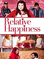 How to be single watch online now with amazon instant video available in prime ccuart Image collections