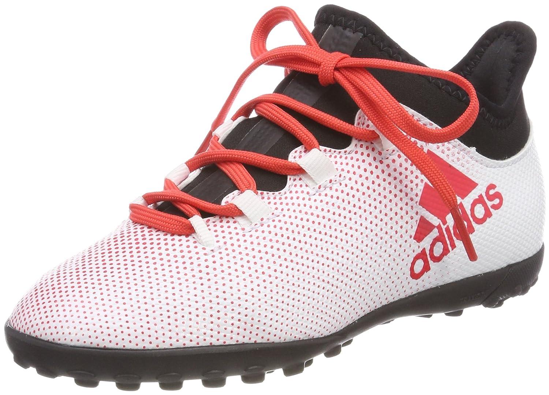 Adidas Unisex-Kinder X Tango 17.3 Tf Gymnastikschuhe B0788BKMQ2 Gymnastikschuhe Schnäppchen