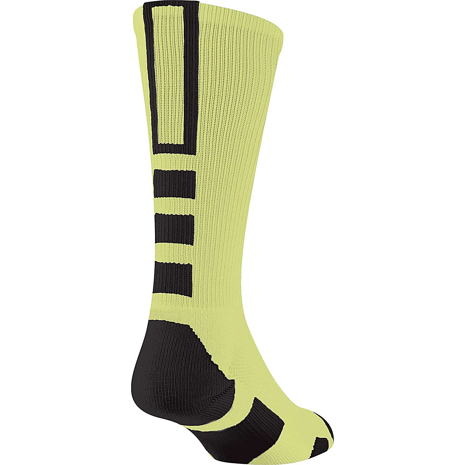 Baseline 2.0 Athletic Crew Socks 20 Colors