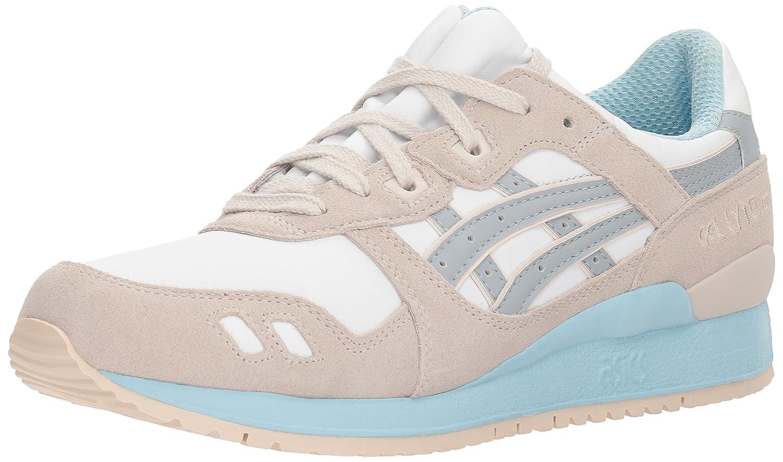 best service c1e61 0be78 ASICS Men's GEL-Lyte III Sneaker