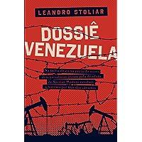 Dossiê Venezuela: Na trilha da caixa preta do BNDES, dois jornalistas presos pela ditadura de Nicolás Maduro revelam a…