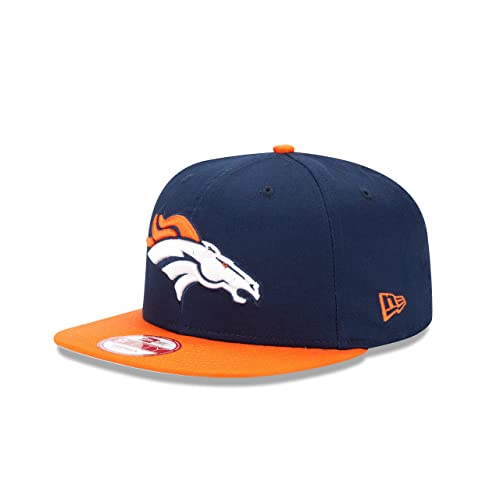 00422a13 hot denver broncos blue hat 4dace 92941