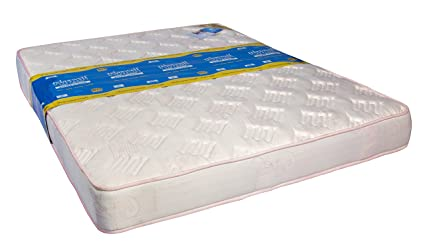best sneakers f570a 821cb Relaxwell Mattresses Comfy - 6-Inch Ortho Coir Mattress ...
