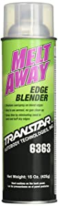 TRANSTAR 6363 Melt Away Edge Blender - 15 oz. Aerosol