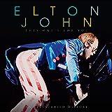 Elton John: This One's for You