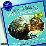Schubert: Winterreise (The Originals Version)