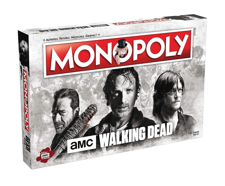 Monopoly The Walking Deadhttps://amzn.to/2PqfOtz