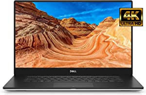 2021 Newest Dell XPS 7590 15.6