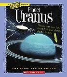 Uranus (True Books)