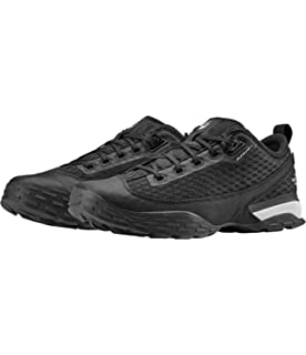 The North Face Mens One Trail Shoe