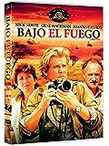 Bajo El Fuego (Import Dvd) (2007) Nick Nolte; Ed Harris; Joanna Cassidy; Gene