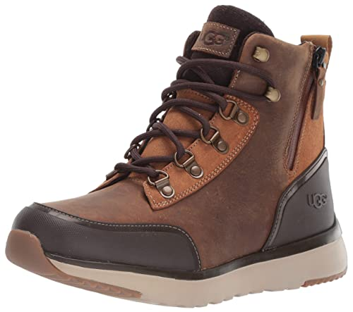 51d083b65e0 UGG Men's Caulder Boot Snow