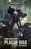 Dark Imperium: Plague War (Warhammer 40,000)