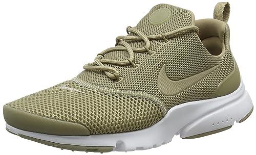 Nike Presto de Fly, Zapatillas de Presto Gimnasia para Hombre 30e89c