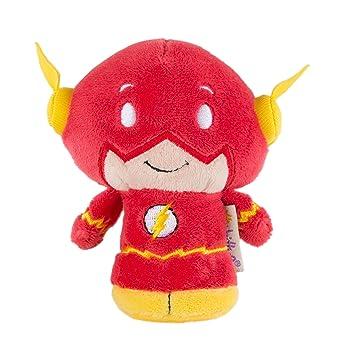 71df56bff35 DC Comics Hallmark The Flash Itty Bitty  Amazon.co.uk  Toys   Games