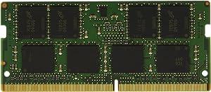 Dell SNPTD3KXC/8G A8547953 8GB (1 x 8GB) 260-Pin DDR4 2133MHz Sodimm