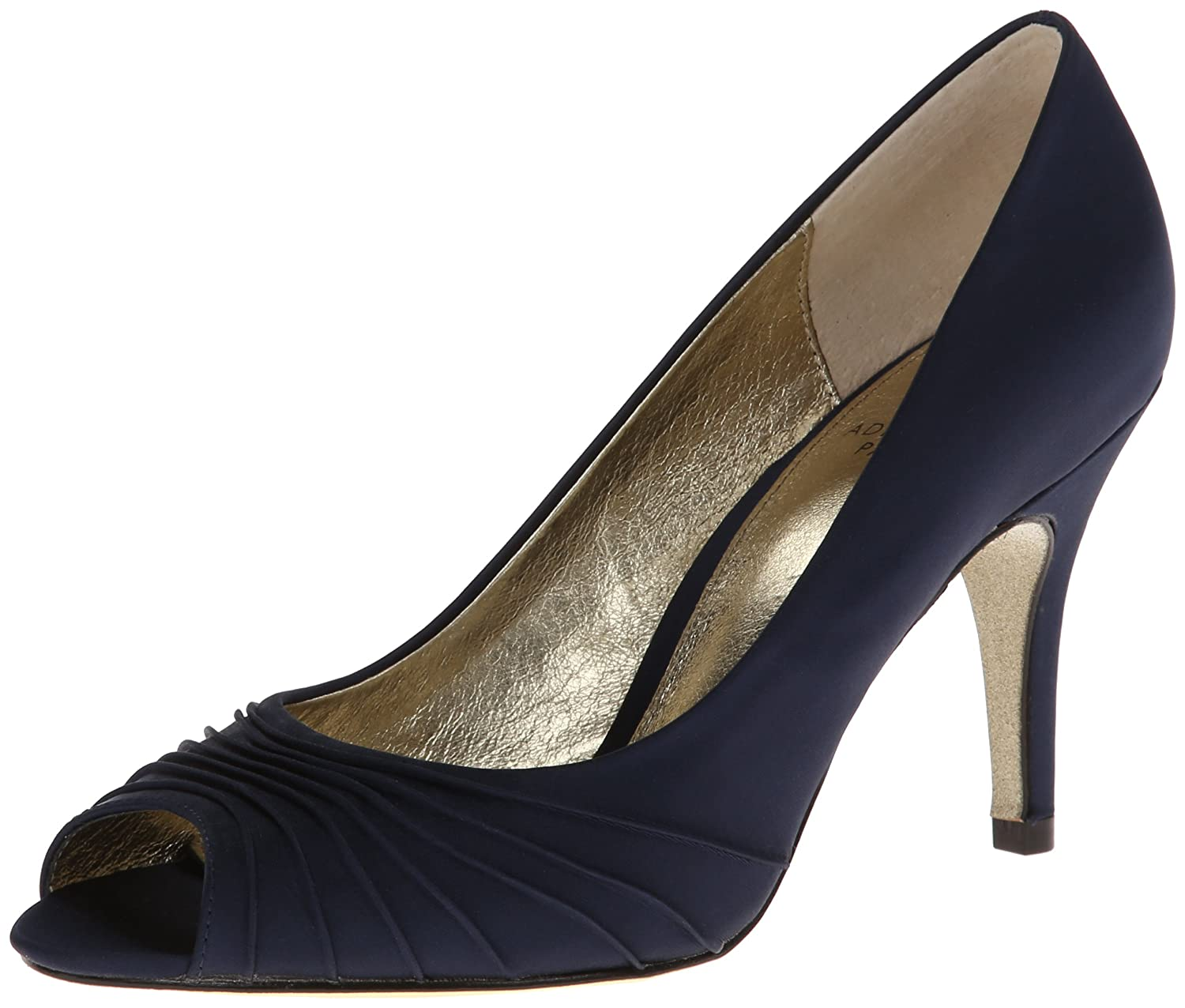 a40c9ac5cfd Adrianna Papell Women's Farrel Dress Pump