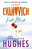 Full Blast (Full Series, Book 4)