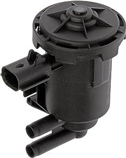 Amazon com: Dorman 310-500 Leak Detection Pump: Automotive