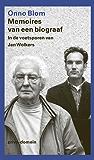 Memoires van een biograaf (Privé-domein)
