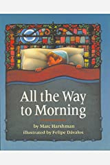 All The Way To Morning Paperback